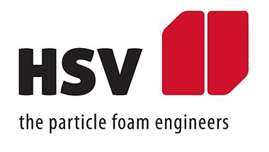 HoofdSponsor_HSV