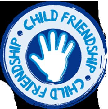 CF_logo-1
