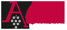 Logo_APPEL