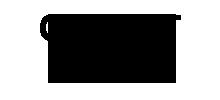 Logo_CAFEPINTJE