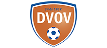 Logo_DVOV