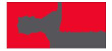 Logo_Daizy