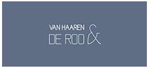 Logo_HAARENROO