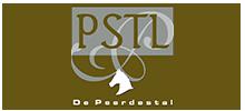 Logo_PEERDERSTAL