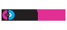 Logo_SIGNMATCH