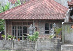 sept-okt07Thail-Laos-Bali-353