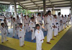 sept-okt07Thail-Laos-Bali-358