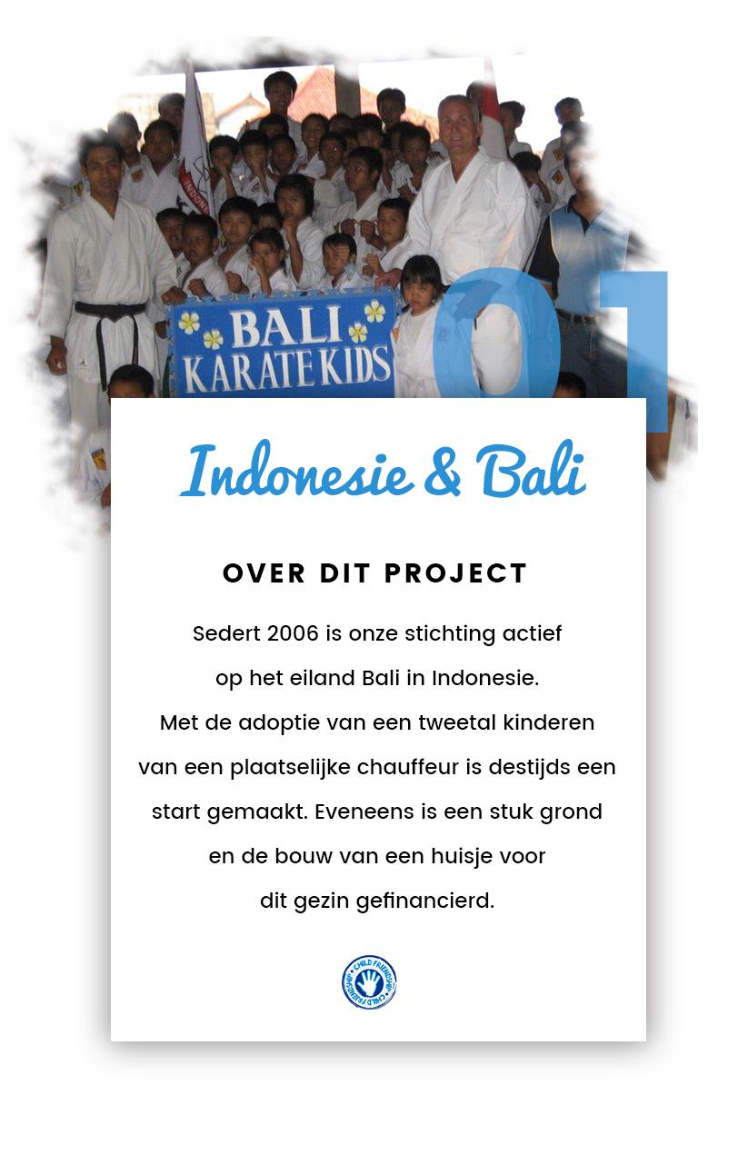 baliproject