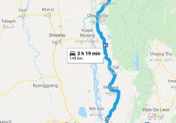 Myanmar-13